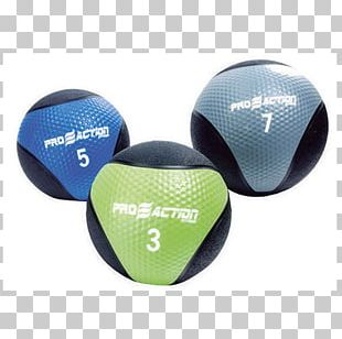Medicine Balls CrossFit Physical Fitness PNG