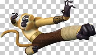 Monkey Kung Fu PNG Images, Monkey Kung Fu Clipart Free Download