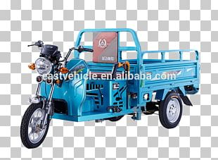 Wheel Motorcycle Motor Vehicle Tricycle PNG