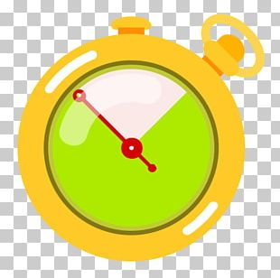 Clash Royale Timer Computer Icons Alarm Clocks Stopwatch PNG