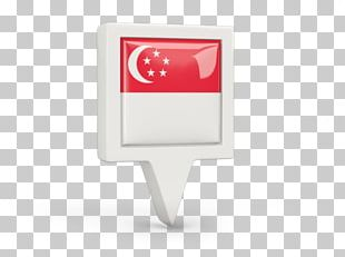 Flag Of Singapore Flag Of Indonesia Computer Icons PNG