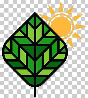 Solar Energy Renewable Energy Solarix Energia Solar Photovoltaics PNG