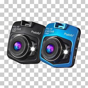 Car Digital Video Recorders Dashcam Camera Secure Digital PNG