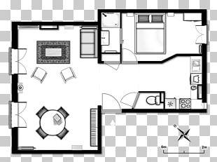 Eden Hill Apartments Floor Plan Studio