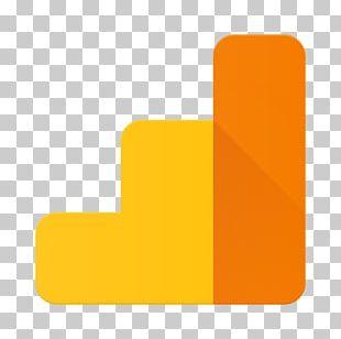 Google Analytics Google Logo Computer Icons PNG