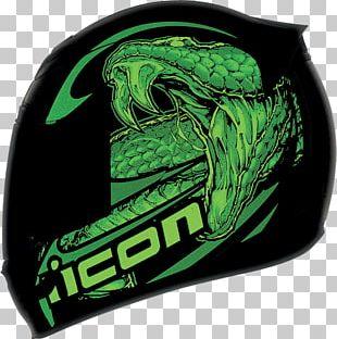 Motorcycle Helmets Integraalhelm Custom Motorcycle Bicycle PNG