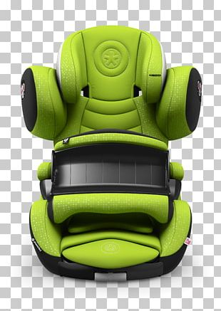 Baby & Toddler Car Seats Child Isofix PNG