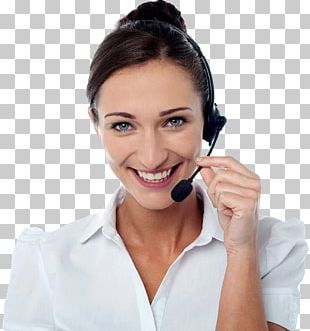 Call Centre Information Business PNG