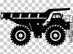 Caterpillar Inc. Heavy Machinery Mining PNG