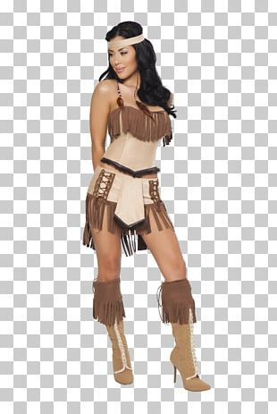 Costume Party Clothing Halloween Costume Cosplay PNG