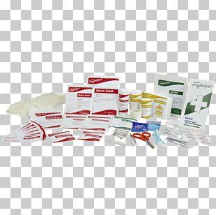 First Aid Kits Trafalgar Family First Aid Kit Product Australia Trafalgar Travel First Aid Kit PNG