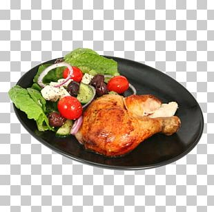 Fried Chicken Roast Chicken Food Dish Chicken Meat PNG