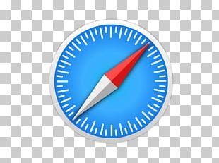 Safari Computer Icons Web Browser Apple Portable Network Graphics PNG