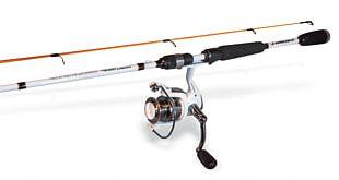 Fishing Rods Fishing Reels Fishing Tackle Spin Fishing PNG