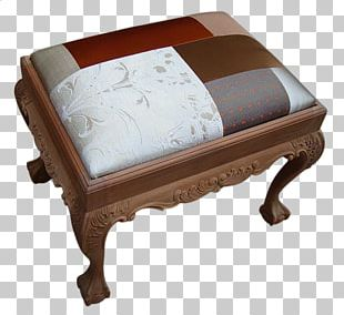 Foot Rests Coffee Tables PNG