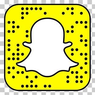 Snapchat Social Media YouTube Snap Inc. PNG