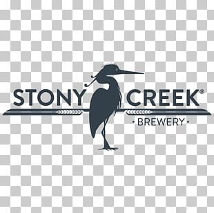Stony Creek Brewery Beer India Pale Ale PNG
