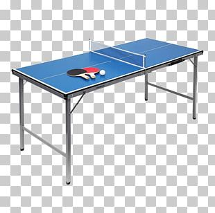 Table Ping Pong Billiards Foosball Video Game PNG