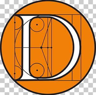 Letter Alphabet Logo Font PNG