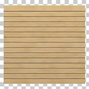 Varnish Wood Stain Plywood Line Angle PNG