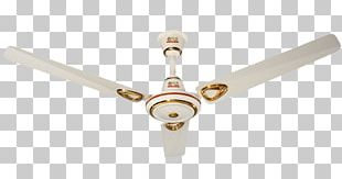 Ceiling Fan Whole-house Fan Electricity PNG