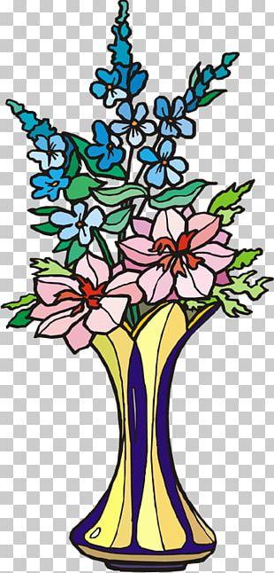 Floral Design Line Leaf Symmetry PNG