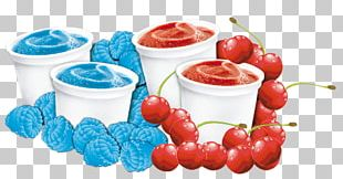 Ice Cream The Icee Company Frozen Food Freezie PNG