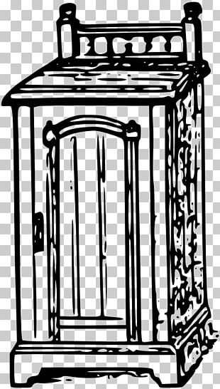 Table Armoires & Wardrobes Clothes Hanger PNG