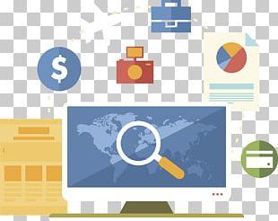 Web Development Internet Web Design Dynamic Web Page PNG