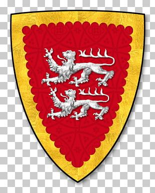 Aspilogia Roll Of Arms Nobility Knight Prince PNG