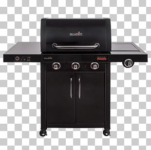 Barbecue Grilling Cooking Ranges Gasgrill PNG