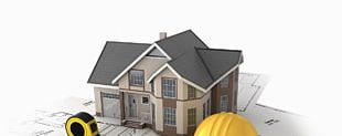 House Building Architectural Engineering Home Construction Renovation PNG