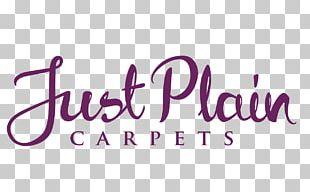 Just Plain Carpets Saddleworth Beds Logo Brand Uppermill PNG