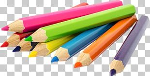 Pencil Stock Photography Drawing PNG