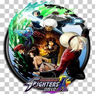 The King Of Fighters XIII The King Of Fighters XIV The King Of Fighters 2002: Unlimited Match God Of War III PNG