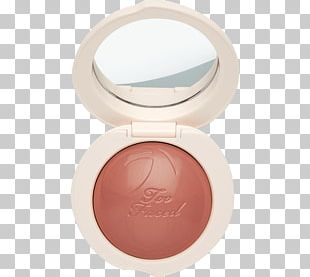 Face Powder Peaches And Cream Pinch Rouge PNG