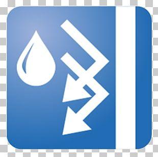 Logo Brand Online Shopping PNG