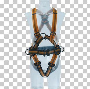 SKYLOTEC Safety Harness Climbing Harnesses Rope Fall Arrest PNG