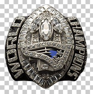 Super Bowl LI Super Bowl XLIX Super Bowl I Super Bowl XXXVI Super Bowl XXXIX PNG
