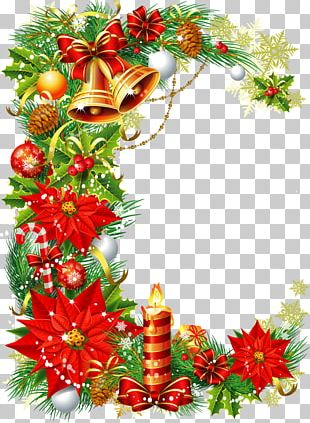 Wedding Invitation Christmas Card Template Greeting & Note Cards PNG