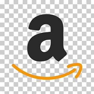 Amazon.com Logo Brand Online Shopping Retail PNG