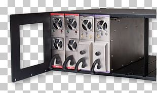 ATX Optical Amplifier Hybrid Fibre-coaxial Electrical Wires & Cable Passive Optical Network PNG