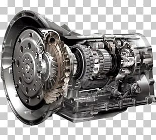 Car Ford Motor Company Automatic Transmission Automobile Repair Shop PNG