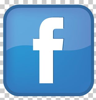 Facebook AddThis Social Media Like Button Icon PNG