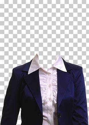Tuxedo T-shirt Suit Clothing Formal Wear PNG
