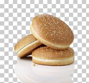 Bun Hamburger McDonald's Big Mac Guacamole Apple Pie PNG