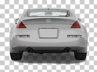 Car Nissan Audi RS 4 Ford Motor Company PNG