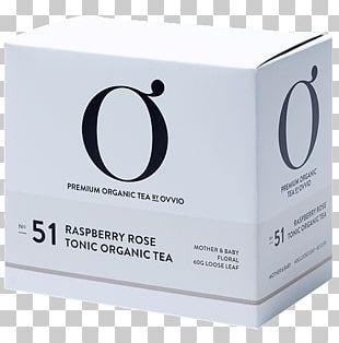 English Breakfast Tea Organic Food Tea Leaf Grading Masala Chai PNG