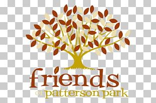 Friends Of Patterson Park Quiet Waters Park Jefferson Patterson Park & Museum South Patterson Park Avenue PNG