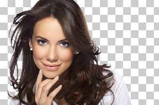 Hairdresser Beauty Parlour Hair Loss Hairstyle PNG